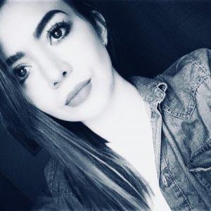 Tania Sotres (Tanso3)